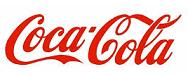 Coke Logo_4