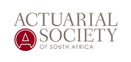 Actuarial Society Logo