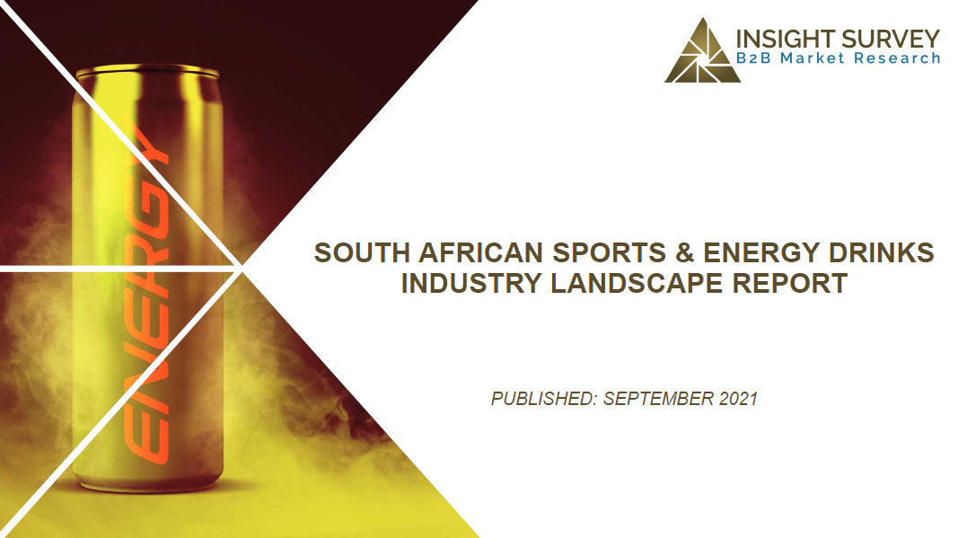 Sports and Energy Drinks Market